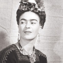 frida_portrait