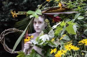 Garden Party-Megan-4138